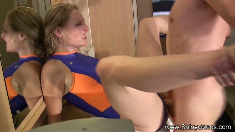 Bbw shaking squirting orgasm