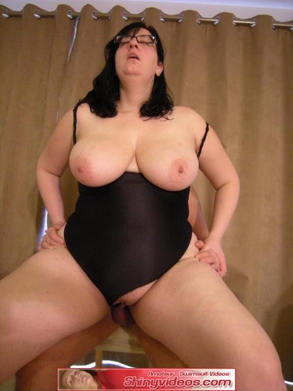Sara jay big booty